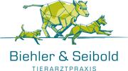 Tierarztpraxis Biehler & Seibold, Grafing